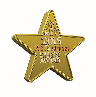 PetBusinessAward