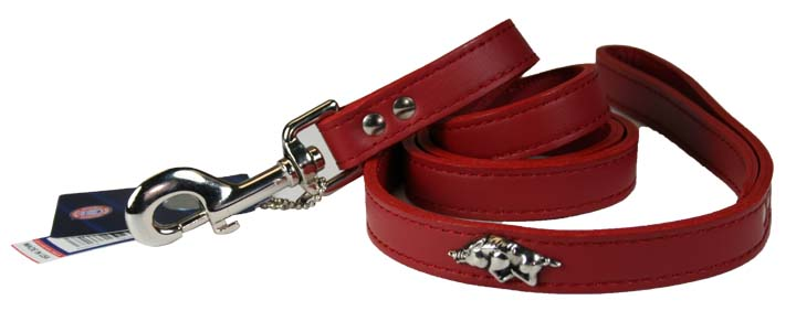 Arkansas Razorback Dog Collars and Leads